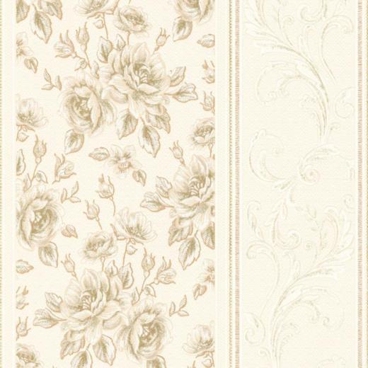 Палитра 1359-12 обои виниловые на бумажной основе 1359-12