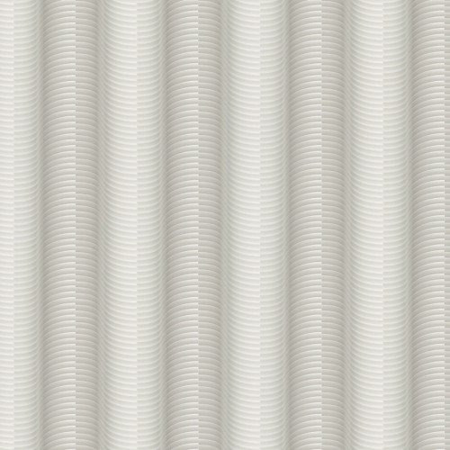 Marburg Colani Legend 59811 обои виниловые на флизелиновой основе