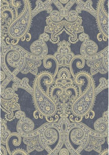 Erismann Elegance 3644-6 обои виниловые на флизелиновой основе