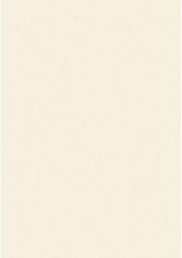 Erismann Elegance 4391-2 обои виниловые на флизелиновой основе 4391-2