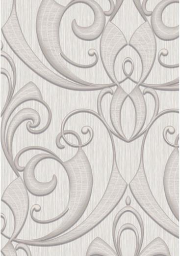 Erismann Elegance 3633-4 обои виниловые на флизелиновой основе