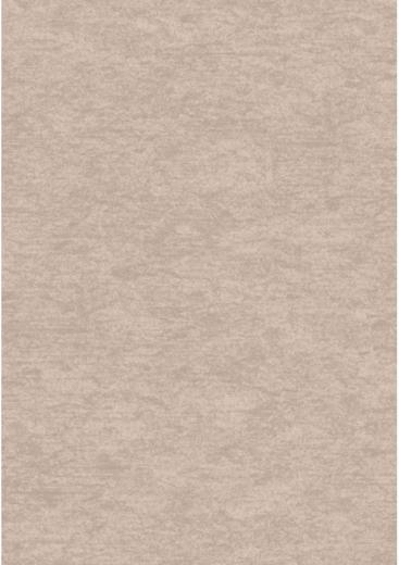 Erismann Elegance 4538-4 обои виниловые на флизелиновой основе