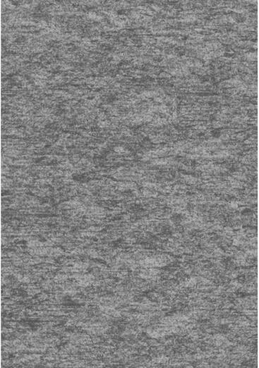 Erismann Elegance 4538-6 обои виниловые на флизелиновой основе 4538-6