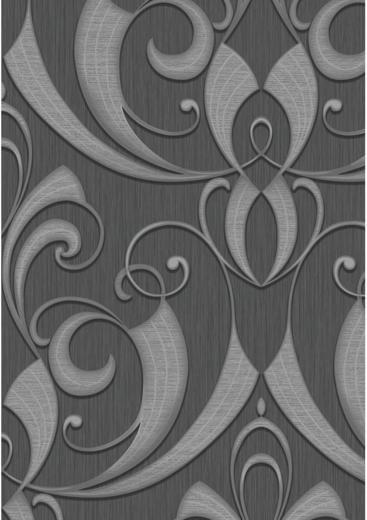 Erismann Elegance 3633-7 обои виниловые на флизелиновой основе 3633-7