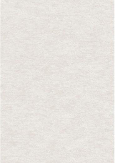 Erismann Elegance 4538-2 обои виниловые на флизелиновой основе 4538-2