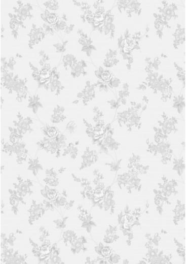 Erismann Elegance 3619-7 обои виниловые на флизелиновой основе
