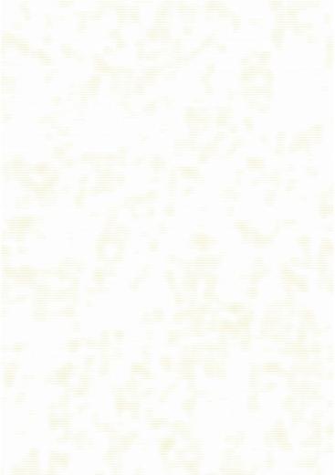 Erismann Elegance 4562-3 обои виниловые на флизелиновой основе