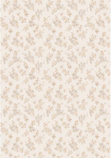 Erismann Elegance 3619-3 обои виниловые на флизелиновой основе
