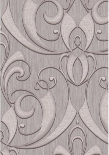 Erismann Elegance 3633-5 обои виниловые на флизелиновой основе