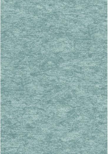 Erismann Elegance 4538-7 обои виниловые на флизелиновой основе