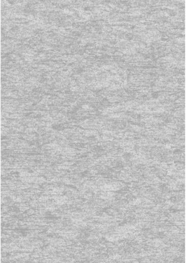 Erismann Elegance 4538-8 обои виниловые на флизелиновой основе
