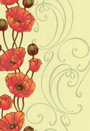 Палитра Home Color 198-73 обои виниловые на бумажной основе