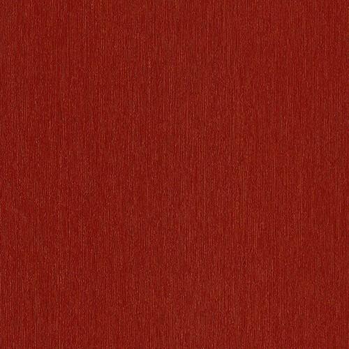 Marburg Evolution Luigi Colani 56343 обои виниловые на флизелиновой основе 56343