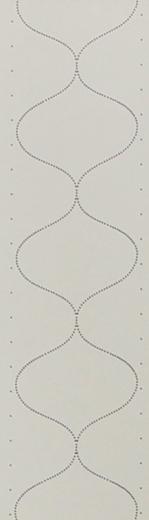 Marburg Evolution Luigi Colani 56363 панно 56363