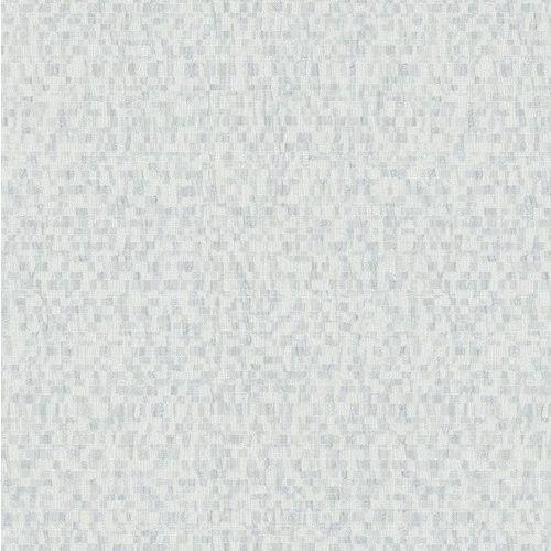 Marburg Loft 59646 обои виниловые на флизелиновой основе 59646