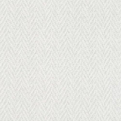 Marburg Loft 59603 обои виниловые на флизелиновой основе 59603