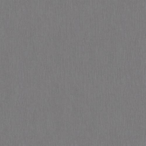 Marburg Opulence Classic 58228 обои виниловые на флизелиновой основе