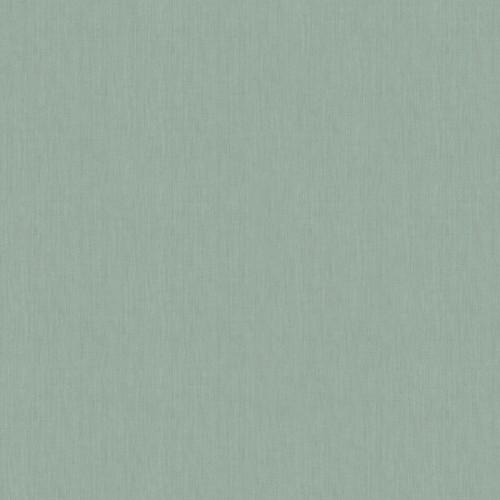 Marburg Opulence Classic 58242 обои виниловые на флизелиновой основе 58242