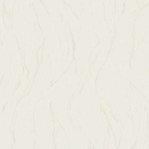 Marburg Opulence Classic 58204 обои виниловые на флизелиновой основе 58204