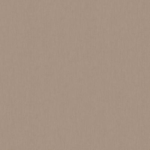 Marburg Opulence Classic 58217 обои виниловые на флизелиновой основе