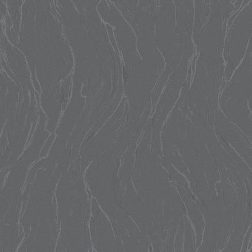 Marburg Opulence Classic 58201 обои виниловые на флизелиновой основе 58201