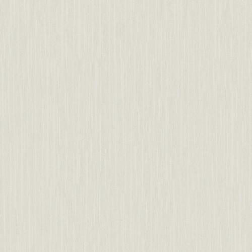 Marburg Opulence Classic 58258 обои виниловые на флизелиновой основе