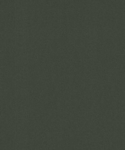 Rasch Barbara Becker 2 860245 обои виниловые на флизелиновой основе