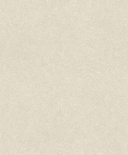 Rasch Barbara Becker 2 860139 обои виниловые на флизелиновой основе