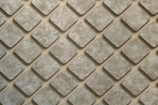 Elysium Фаворит Е68102 обои виниловые на флизелиновой основе