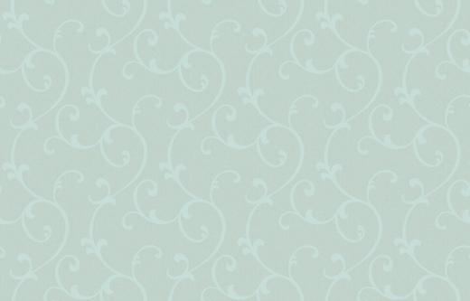 Milassa Swan Sw2006 обои флизелиновые