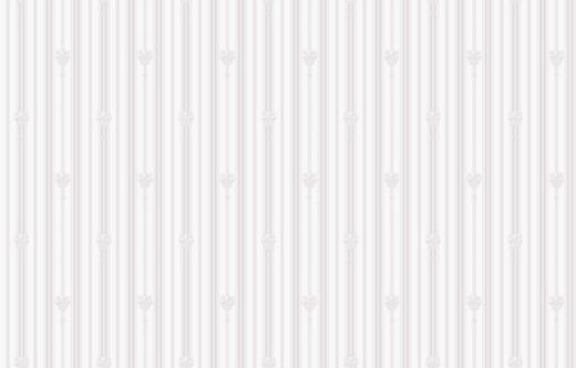 Milassa Swan Sw6001 обои флизелиновые
