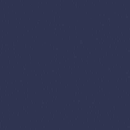 BN International Smalltalk 219214 обои виниловые на флизелиновой основе