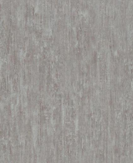 Grandeco More Textures MO 1605 обои виниловые на флизелиновой основе