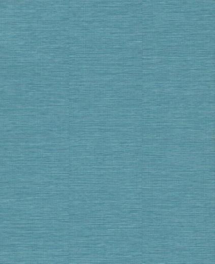 Grandeco More Textures MO 1104 обои виниловые на флизелиновой основе
