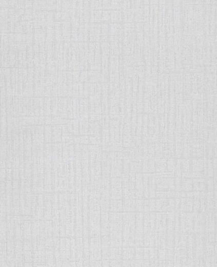 Grandeco More Textures MO 1203 обои виниловые на флизелиновой основе
