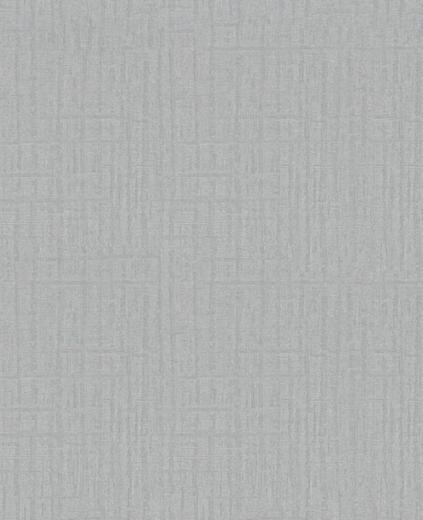 Grandeco More Textures MO 1205 обои виниловые на флизелиновой основе MO 1205
