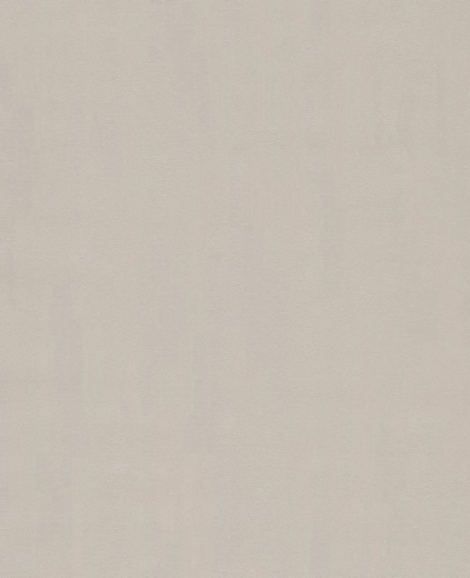 Grandeco More Textures MO 1014 обои виниловые на флизелиновой основе