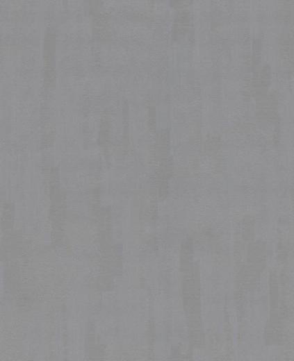 Grandeco More Textures MO 1020 обои виниловые на флизелиновой основе