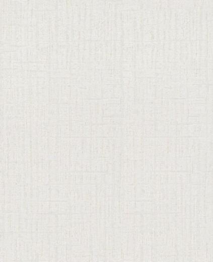 Grandeco More Textures MO 1204 обои виниловые на флизелиновой основе