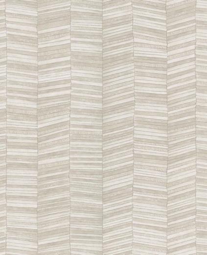 Grandeco More Textures MO 1502 обои виниловые на флизелиновой основе