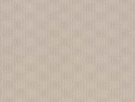 Rasch Chatelaine II 955125 обои виниловые на флизелиновой основе 955125