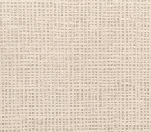 Elysium Кофейня 98703 обои виниловые на бумажной основе