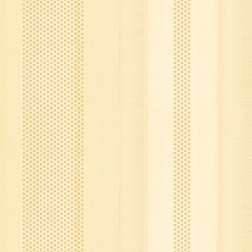 Marburg Casual 30546 обои виниловые на флизелиновой основе