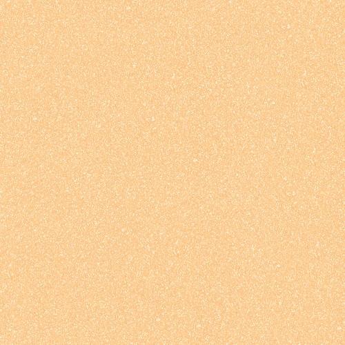 Marburg Casual 30520 обои виниловые на флизелиновой основе 30520