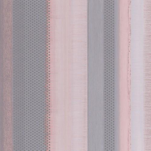 Marburg Casual 30544 обои виниловые на флизелиновой основе