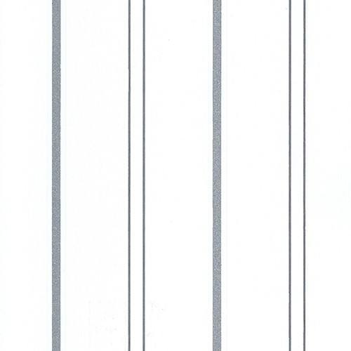 Marburg Empire 57574 обои виниловые на флизелиновой основе
