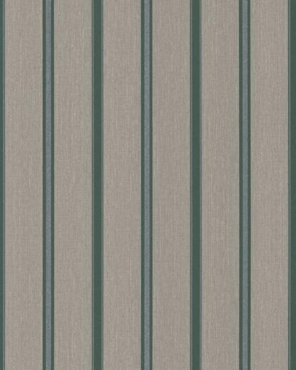 Marburg Empire 57594 обои виниловые на флизелиновой основе