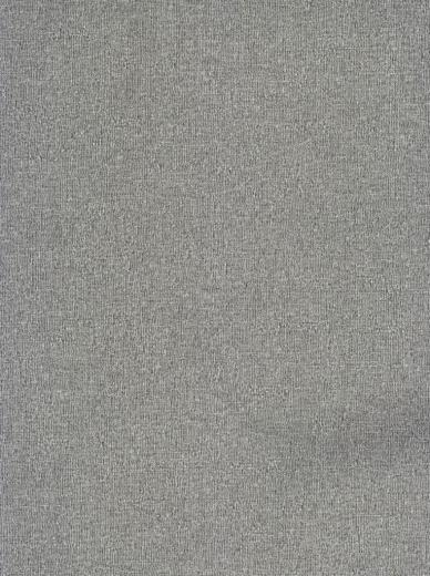 Andrea Rossi Sicily 54207-7 обои виниловые на флизелиновой основе 54207-7