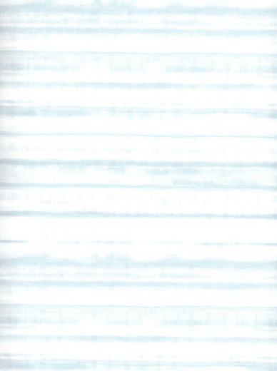 Andrea Rossi Sicily 54195-2 обои виниловые на флизелиновой основе