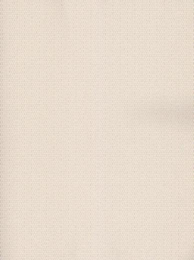 Andrea Rossi Sicily 54199-4 обои виниловые на флизелиновой основе